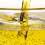 Edible oil1