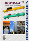 e-cataloguebuilding&construction